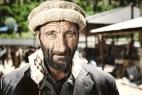 afghanistan_market_01