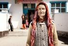 afghanistan_market_04