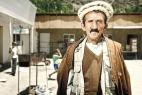 afghanistan_market_07