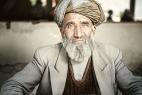 afghanistan_market_09