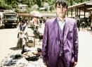 afghanistan_market_12
